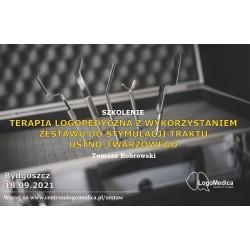 18/09/2021 - Zestaw do...