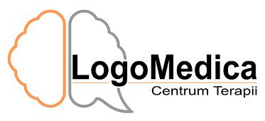 Centrum Terapii LogoMedica